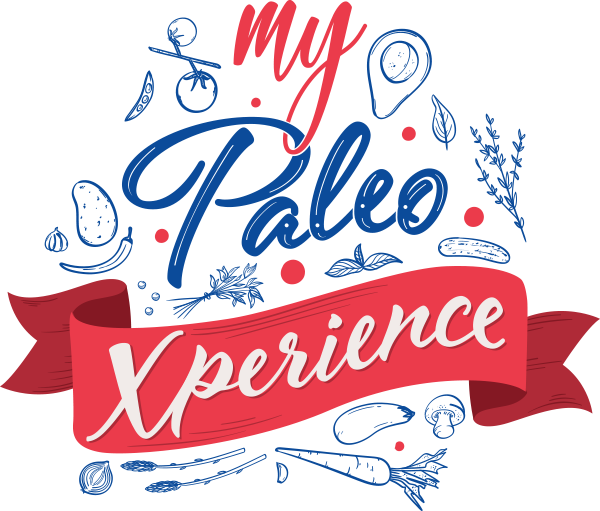 My Paleo Xperience