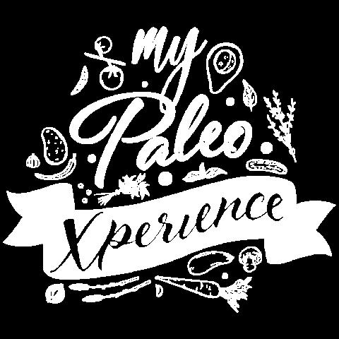 Logo_mypaleoxperience_white copy